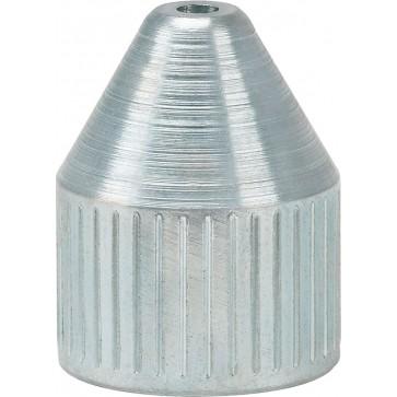 Glava mazalna -M10x1 notranji, D [12 003]