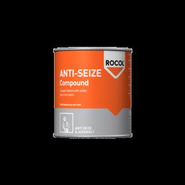 ROCOL ANTI-SEIZE COMPOUND, 6kg - Bakrena anti-seize pasta