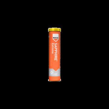 ROCOL SAPPHIRE® EXTREME, 400g - Visokotemperaturna mast