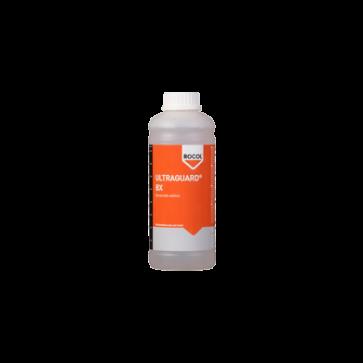 ROCOL ULTRAGUARD BX, 1L - Dodatek za emulzije, baktericid