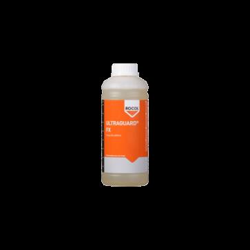 ROCOL ULTRAGUARD®  FX - FUNGICIDE ADDITIVE, 1L - Dodatek za emulzije, fungicid