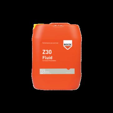 ROCOL Z 30 FLUID, 20L - Antikorozijska tekočina