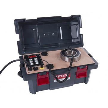 Indukcijski grelec 24 XLDi prenosni 230V [230610]