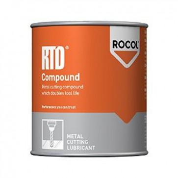 ROCOL RTD® COMPOUND, 500g - Rezilna pasta