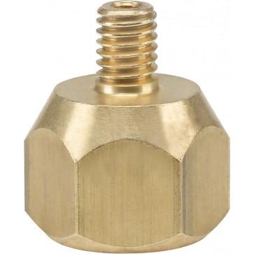 Zadrževalni adapter, G 1/4 '' ženski-M 6 x 1 moški [63 736]