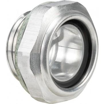 Oljekaz NIVEAU DURAL REF 300 - 1/2''G GLACE PLEXI [75 040 500]