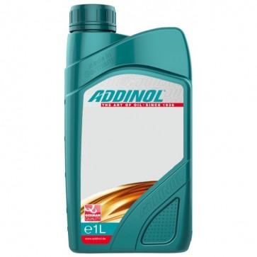 ADDINOL ATF XN, 1L - Olje za avtomatske menjalnike