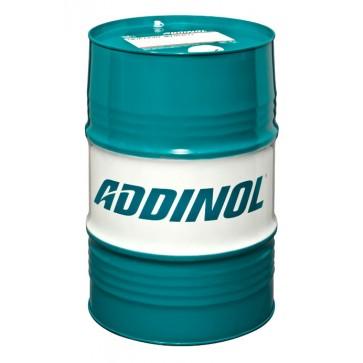 ADDINOL GEAR OIL 460 F, 205L - Olje za gonila