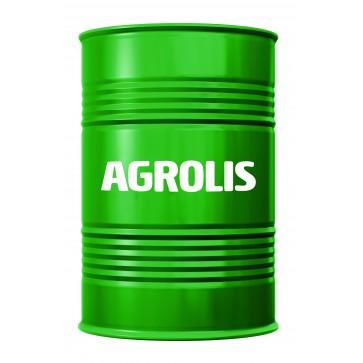 LOTOS AGROLIS STOU PLUS SAE 10W-30, 180kg - Univerzalno olje za traktorje