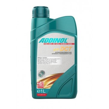 ADDINOL ATF DCT, 1L - Olje za avtomatske menjalnike