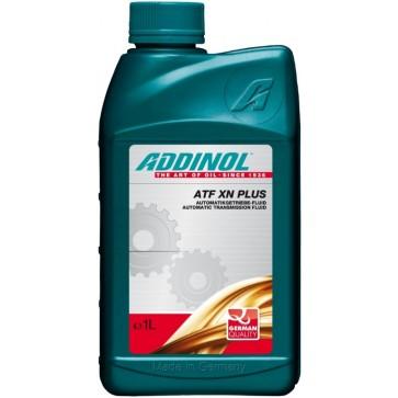 ADDINOL ATF XN PLUS, 1L - Olje za avtomatske menjalnike