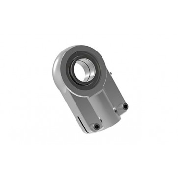 GF 45 DO-A - Drsni ležaj za hidravliko