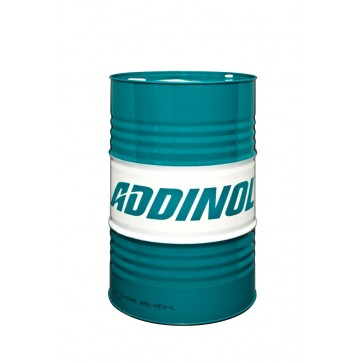 ADDINOL GEAR OIL 150 F, 205L - Olje za gonila