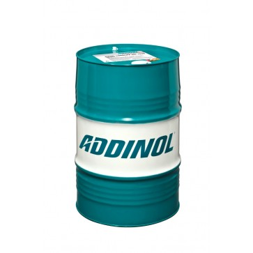 ADDINOL LONGLIFE GREASE HP 2, 50kg - Namenska mast