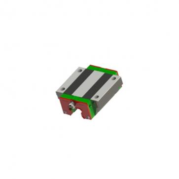 HGW 30-CC-Z0-H - Kroglični voziček