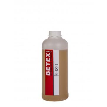 Hidravlično olje 1L [78106]