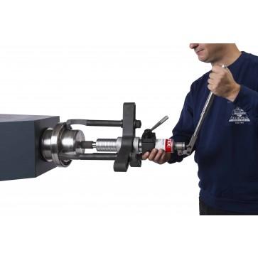 Cilinder HPP123 [794009]