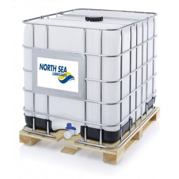 NSL HYDRA POWER BC PLUS 32, 1000L - Hidravlično olje