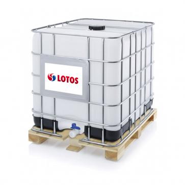 LOTOS HYDRAULIC OIL L-HM 46, 860kg - Hidravlično olje