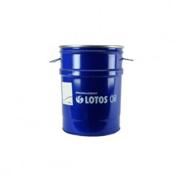 LOTOS HYDRAULIC OIL L-HM 68, 17kg - Hidravlično olje