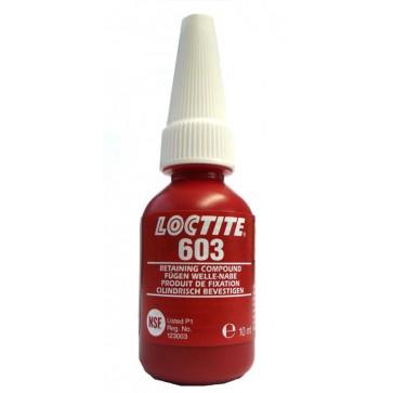 LOCTITE 603, 10ml - 1518038 - Sredstvo za cilindrično lepljenje