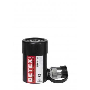Cilinder NSHS 121 [8240121]