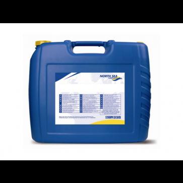 NSL SLIDEWAY POWER 220, 20L - Olje za drsne steze in vodila
