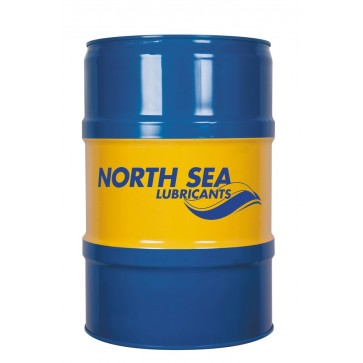 NSL WAVE POWER ADVANTAGE 10W-40, 60L - Motorno olje za osebna vozila