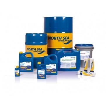 NSL CHAIN SAW POWER 150, 20L - Olje za verige motornih žag