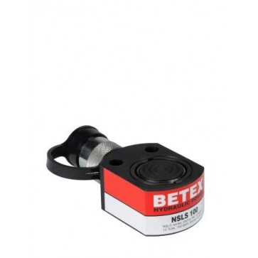 BETEX NSLS 100 CILINDER 10t, hod 12mm - ART.NR. 8210100