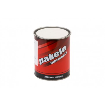 PAKELO BEARING EP LC 2, 0,9kg - Visokotemperaturna mast