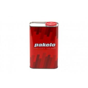 PAKELO RACING 2TS K, 1L - Motorno olje 2T