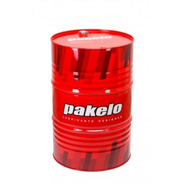 PAKELO GEARSINT EPN 460, 209L - Olje za gonila