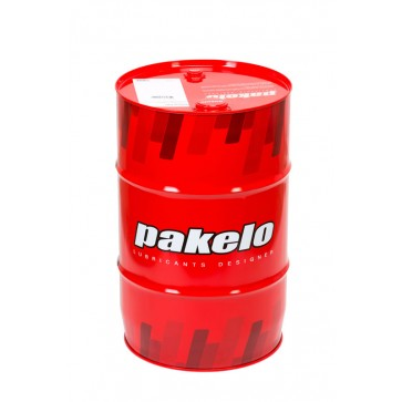 PAKELO GEARSINT EPN ISO 460, 60L - Olje za gonila