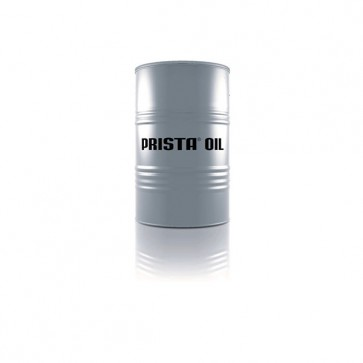 PRISTA FREZOL EP 22, 210L - Rezilno olje