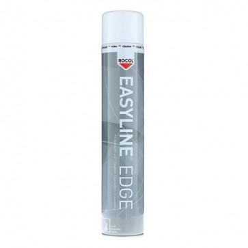 ROCOL EASYLINE® Edge White, 750ml - Barva za označevanje črt