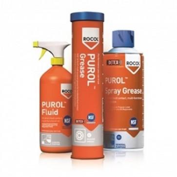 ROCOL PUROL FLUID™, 20L - Živilsko olje