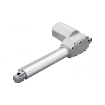 Aktuator TA7-5Y-350540-27123-11213-MT, 24V DC, Hod 350mm, 8000N - Linearni aktuator, električni