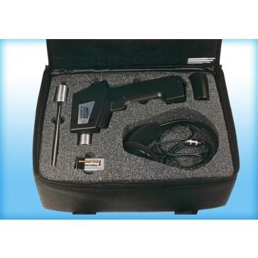 ULTRAPROBE UP100 KT-P - Instrument za diagnostiko