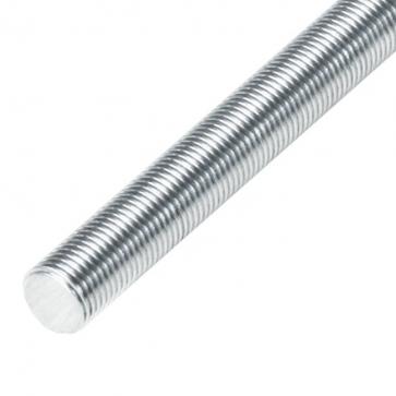 Vreteno kroglično R40-10T4-DDB-950-950-0,023, razkaljen - Kroglično vreteno