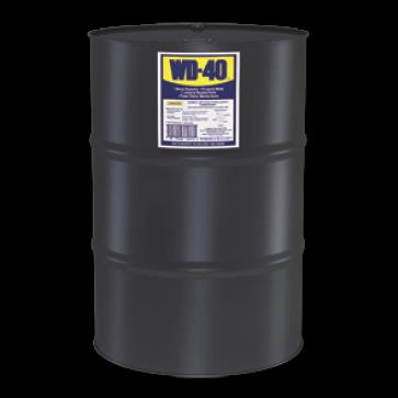 WD-40, 200L - Večnamesko sredstvo