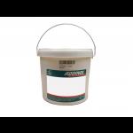 ADDINOL WEAR PROTECT SDE 2, 15kg - Mast za nadgradnje delovnih strojev