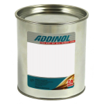 ADDINOL HIGH SPEED GREASE 2, 1kg - Mast za visoke vrtljaje