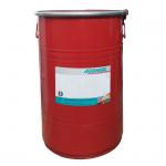 ADDINOL WEAR PROTECT SDE 2, 50kg - Mast za nadgradnje delovnih strojev