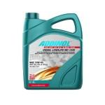 ADDINOL DIESEL LONGLIFE MD 1548, 4L - Motorno olje za tovorna vozila