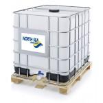 NSL TIDAL POWER HDX 15W-40, 1000L - Motorno olje za tovorna vozila