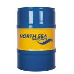 NSL TIDAL POWER HDX 15W-40, 60L - Motorno olje za tovorna vozila