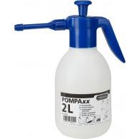 Pršilka, industrijska POMPAxx, 2 l-PE-izliv [06 902]
