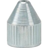 Glava mazalna -M 10 x 1 ženska, D [12 003]