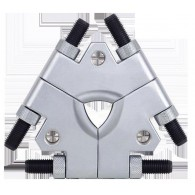 Snemalna plošča [13-TP-3] - 50-160 MM